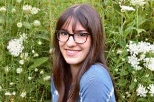 Erin Siegferth
