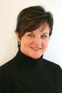 Patricia Luthy-Herrnstein